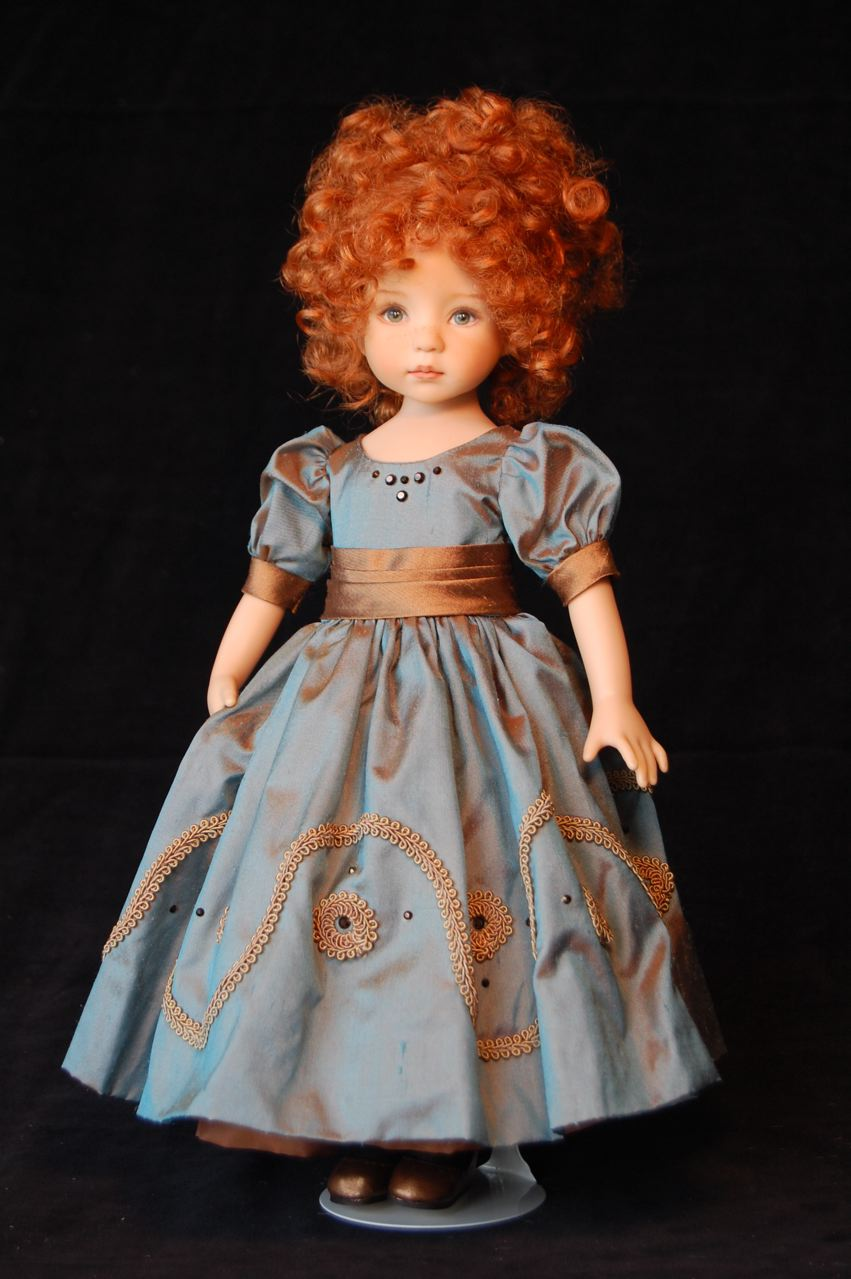 welcome to thedollstudiocom porcelain doll molds