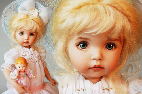 welcome to thedollstudio com porcelain doll molds porcelain doll